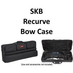SKB Hybrid Recurve Case