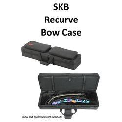 SKB Recurve Soft Case