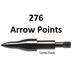 23 x Doz. 9/32 Combo Points