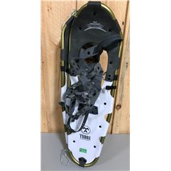 """TUBBS TRAIL ADVENTURE 30"""" SNOW SHOES - NEW"""