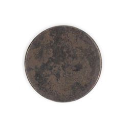 1808 Classic Head LARGE CENT AG-G