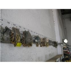 LARGE SELECTION OF NEW PCV VALVES