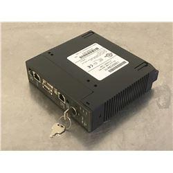 GE FANUC IC693CPU364-FK CPU MODULE