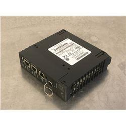 GE FANUC IC693CPU374-GP CPU MODULE