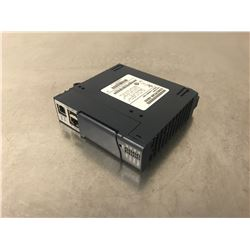 GE FANUC IC695CPE305-ABAD CPU MODULE