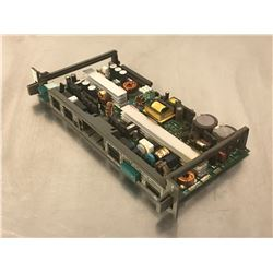 FANUC A16B-1212-0901/12C POWER SUPPLY