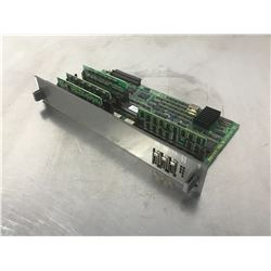 FANUC A16B-2200-0915/09B CIRCUIT BOARD