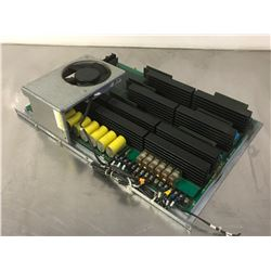 FANUC A16B-1000-0280/04A PC BOARD