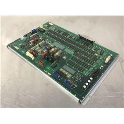 FANUC A16B-1000-0260/10A CIRCUIT BOARD