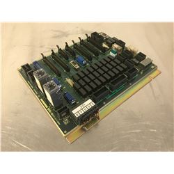 FANUC A16B-1110-0330/02A CIRCUIT BOARD