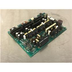 FANUC A16B-1100-0420/02A CIRCUIT BOARD