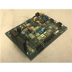 FANUC A16B-1100-0500/07A CIRCUIT BOARD