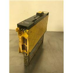 FANUC A06B-6096-H105 E SERVO AMPLIFIER