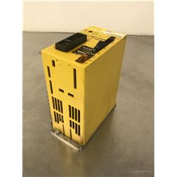 FANUC A06B-6093-H112 F SERVO AMPLIFIER UNIT