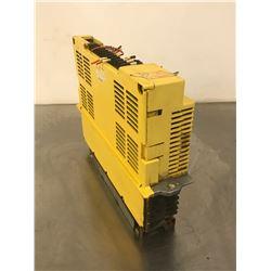FANUC A06B-6066-H266 A2 SERVO AMPLIFIER