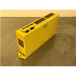 FANUC A02B-0166-B001 POWER MATE