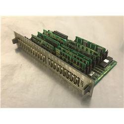 FANUC A16B-2201-0080/06A CIRCUIT BOARD