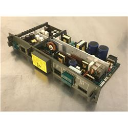 FANUC A16B-1212-0471/02A POWER SUPPLY BOARD