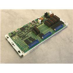 FANUC A16B-2200-0661/04A CIRCUIT BOARD