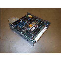 Mitsubishi MC7123 Circuit Board
