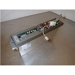 Mitsubishi PD21B Power Supply Module