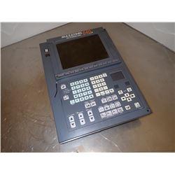 Mitsubishi FCA635MNY Control Unit
