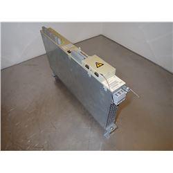 Siemens 1P 6SN1112-1AC01-0AA0 Simodrive UEB-MODUL
