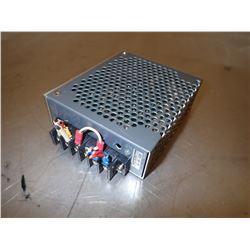 Nemic Lambda ES-9-5 Power Supply