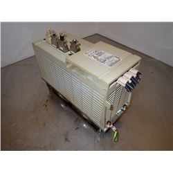Mitsubishi MDS-C1-SPH-220 Spindle Drive Unit