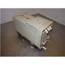 Mitsubishi MDS-C1-CV-370 Power Supply Unit