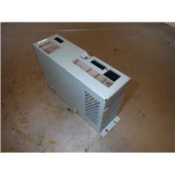 Mitsubishi PD25B Power Supply