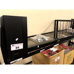 SAMSUNG SOUNDBAR MODEL PS-WJ450