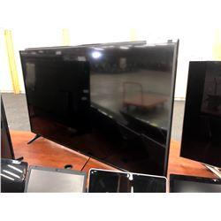 """LG 60"""" FLATSCREEN TV, MODEL 60UK6090PUA, WITH REMOTE"""