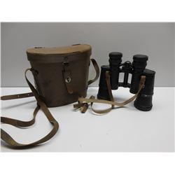 Kurt Muller Binoculars