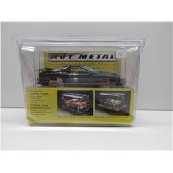 1:24 Hot Metal Bronze Series Pontiac Firebird
