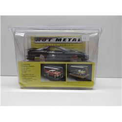 1:24 Hot Metal Bronze Series Pontiac Firebird