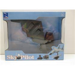 1:72 Sky Pilot B-2 Spirit