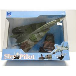 1:72 Sky Pilot F-14 Tomcat