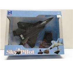 1:72 Sky Pilot F-22 Raptor