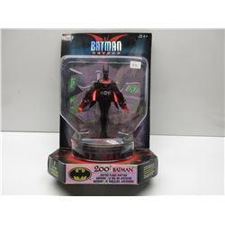 Batman Beyond 200th Batman