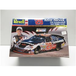 #29 Kevin Harvick GM Goodwrench 2003 Monte Carlo