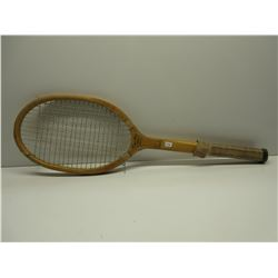 Bentley Niagara Falls Tennis Racket