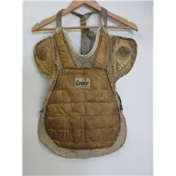 Cooper BP21 Chest Protector