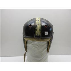 Wilson Football Helmet Model F2270 1940's