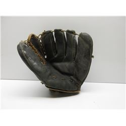 Cooper Weeks Ball Black Glove