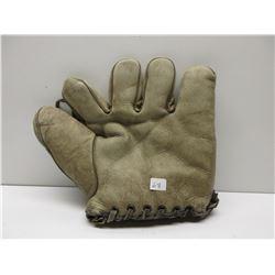 Vintage Ajax Ball Glove pre War???