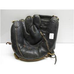 Cooper Weeks Baseball Glove