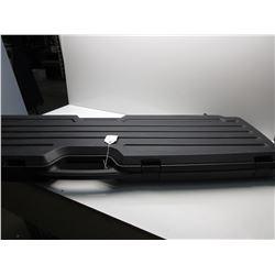 Plano 2 gun plastic case