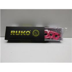 New Ruko Knife number RUK0075PK
