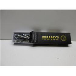 New Ruko Knife number RUK0144SCA